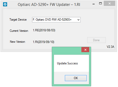 Optiarc AD-5290S\AD-5290S Plus\Robot-2019-09-30_06-55-28.png