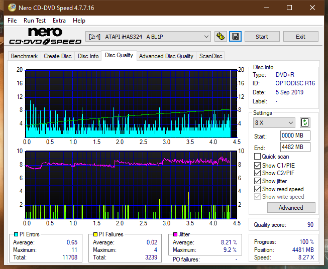 LG GT20N 2009r-dq_8x_ihas324-.png