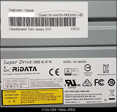 Lite-On Premium DH-16AFSH PREMM2-label.jpg