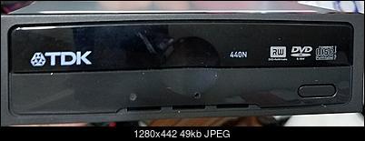 TDK A1D+440N (DVDRW0404N) 2003r-front.jpg
