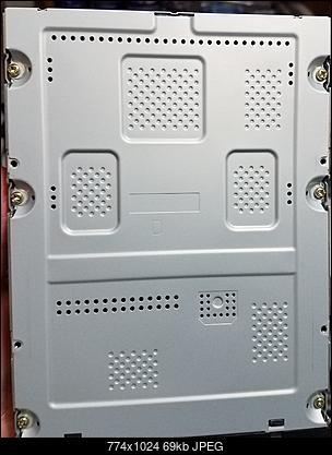 TDK A1D+440N (DVDRW0404N) 2003r-bottom.jpg