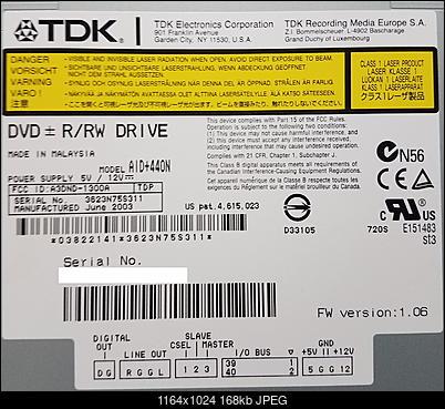 TDK A1D+440N (DVDRW0404N) 2003r-label.jpg
