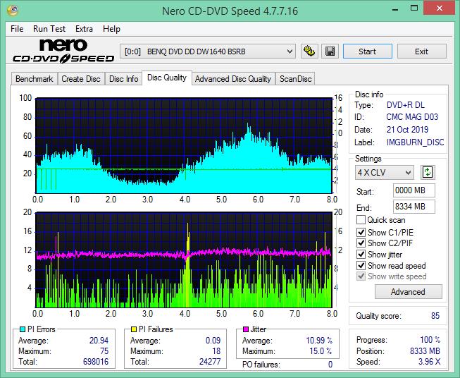 Optiarc VinPower  AD-5280S CB Plus  2013r.-2019-10-21_11-28-10.png
