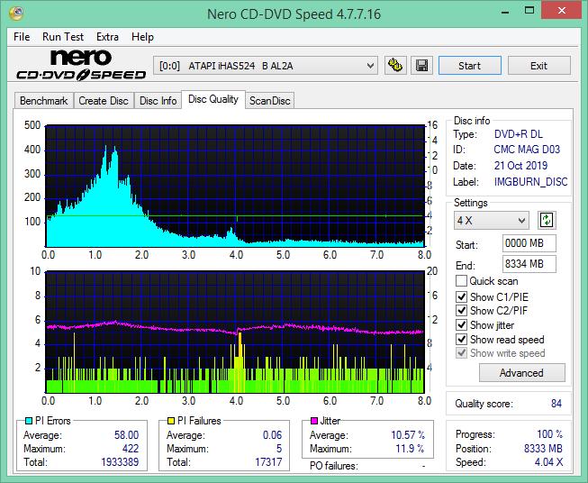 Optiarc VinPower  AD-5280S CB Plus  2013r.-2019-10-21_08-49-28.png