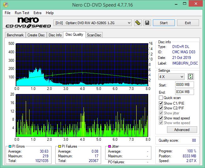 Optiarc VinPower  AD-5280S CB Plus  2013r.-2019-10-21_08-17-33.png