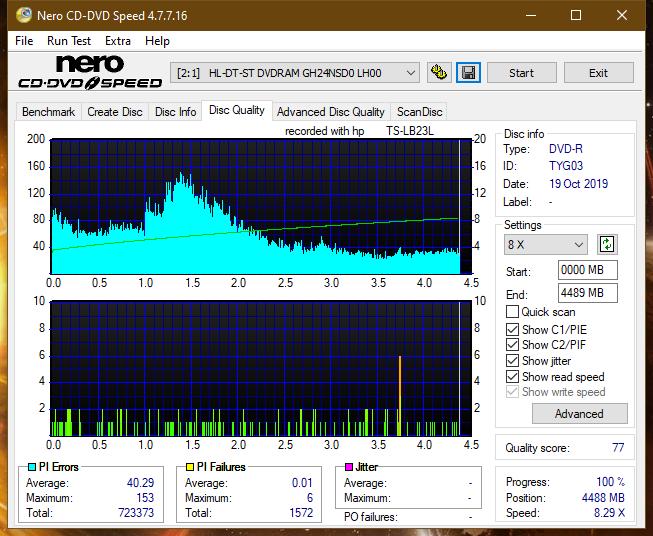 HP TS-LB23L-dq_8x_gh24nsd0.png
