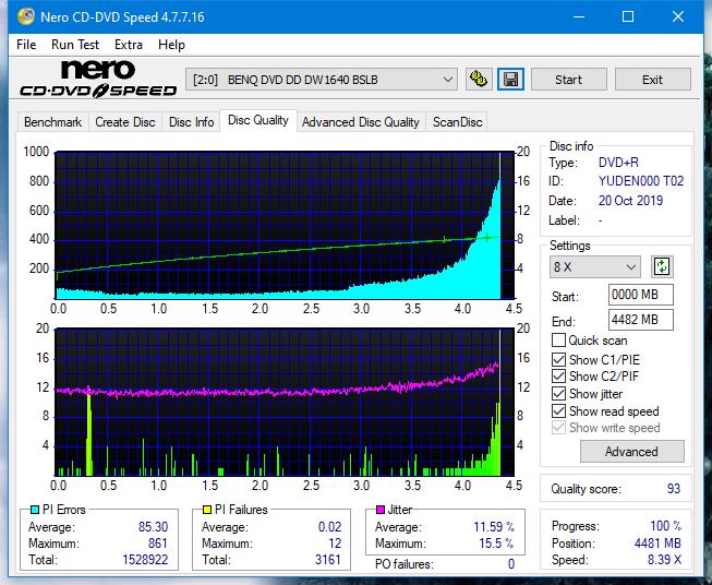 Pioneer DVR-106PC 2004r-dq_4x_dw1640.png