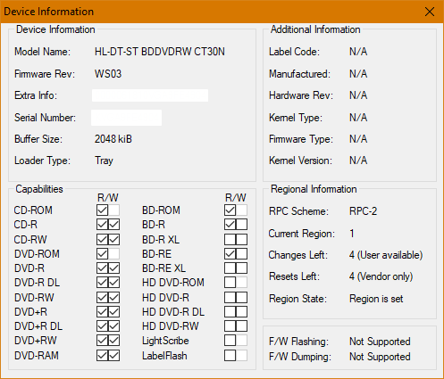 LG CT30N-device-info.png