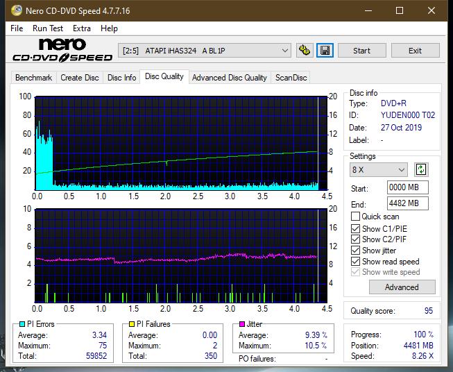 LG CT30N-dq_4x_ihas324-.png