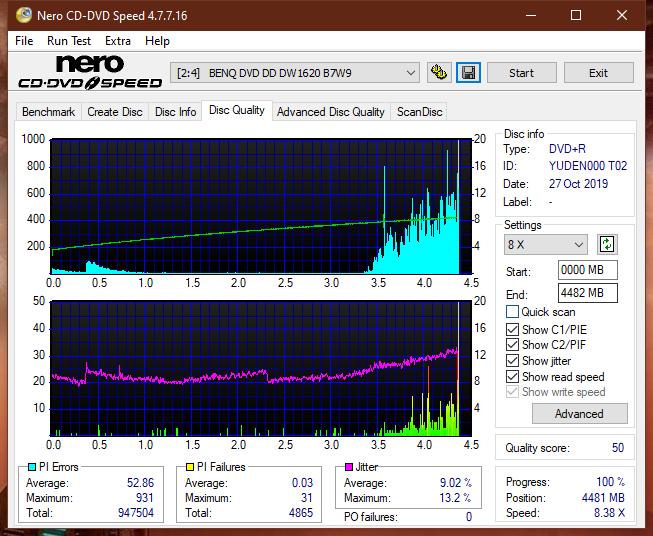 LG CT30N-dq_8x_dw1620.png