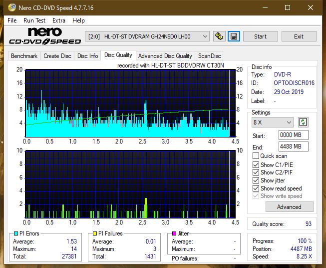 LG CT30N-dq_4x_gh24nsd0.png