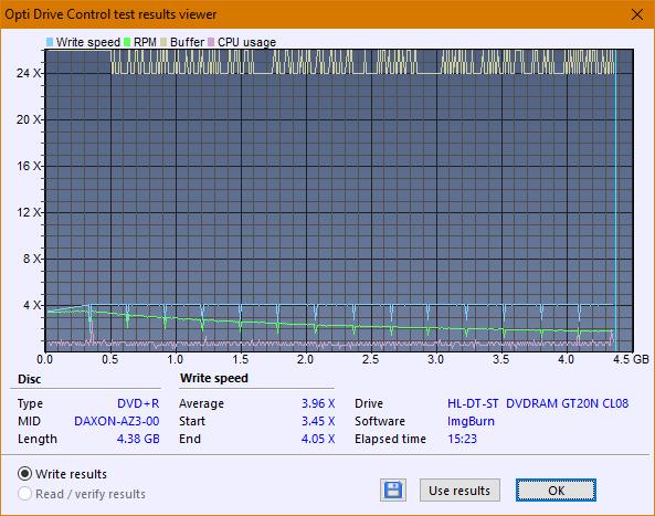 LG GT20N 2009r-createdisc_4x.png