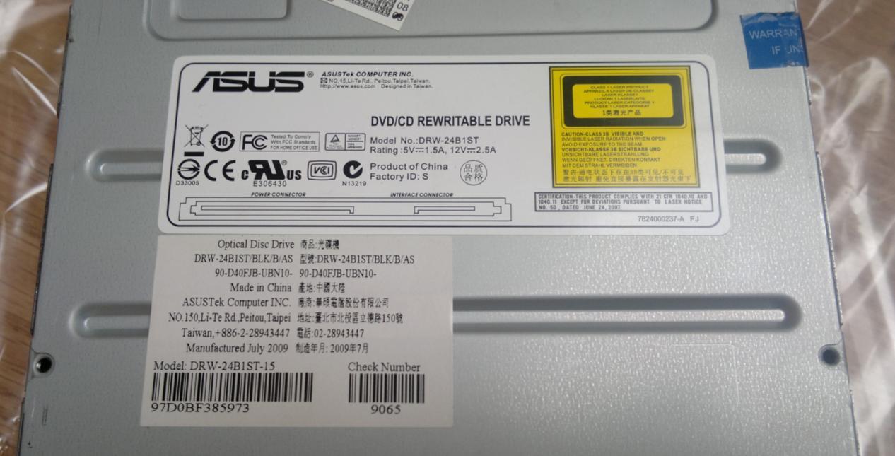 Asus DRW24B1ST 2009r.-2019-11-12_16-14-52.jpg