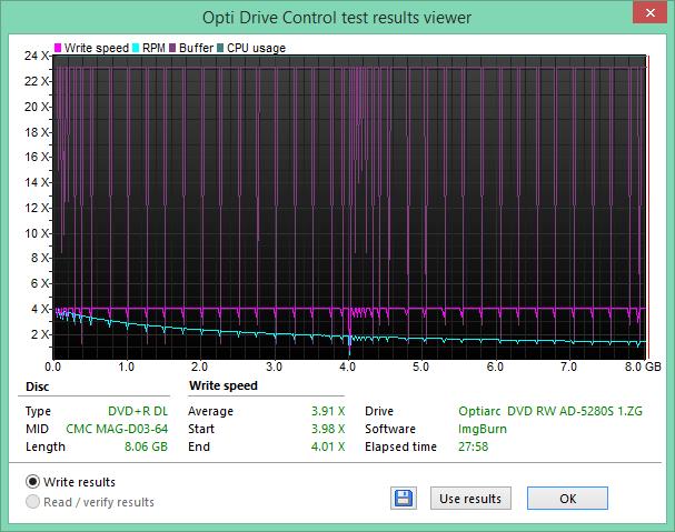 Optiarc VinPower  AD-5280S CB Plus  2013r.-2019-05-13_07-59-00.png