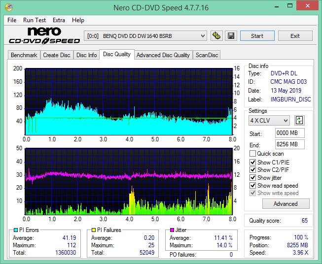 Optiarc VinPower  AD-5280S CB Plus  2013r.-2019-05-13_09-35-09.png