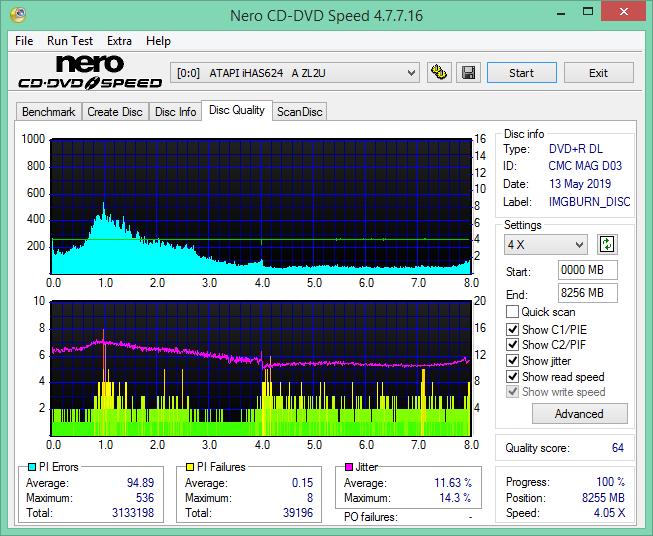 Optiarc VinPower  AD-5280S CB Plus  2013r.-2019-05-13_09-06-05.png