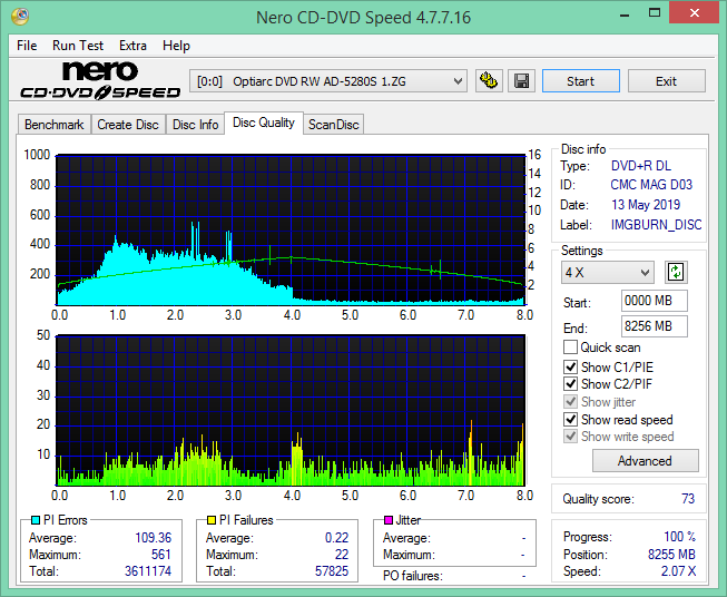 Optiarc VinPower  AD-5280S CB Plus  2013r.-2019-05-13_08-34-24.png