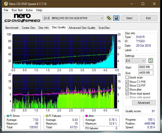 HP TS-LB23L-dq_4x_dw1620.png