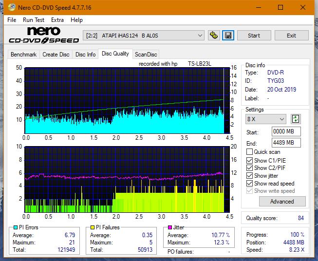HP TS-LB23L-dq_4x_ihas124-b.png