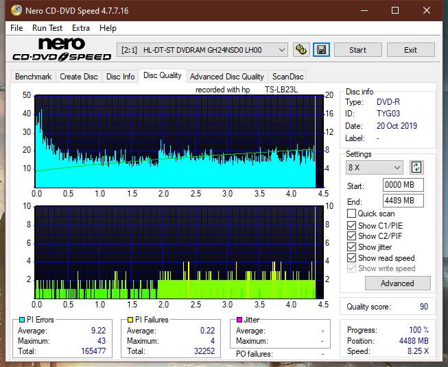 HP TS-LB23L-dq_4x_gh24nsd0.png