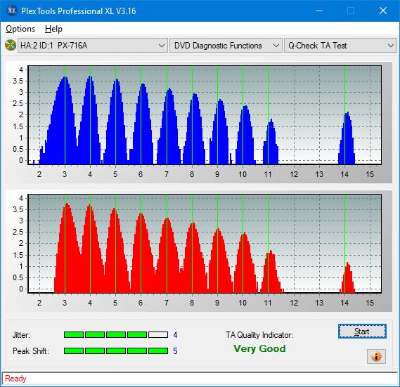 HP TS-LB23L-ta-test-outer-zone-layer-0-_4x_px-716a.png