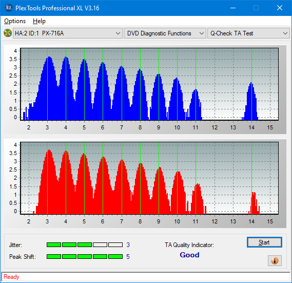 HP TS-LB23L-ta-test-inner-zone-layer-0-_6x_px-716a.png