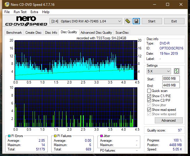 Samsung SH-224BB \SH-224DB\SH-224FB\Samsung SH-224GB-dq_10x_ad-7240s.png