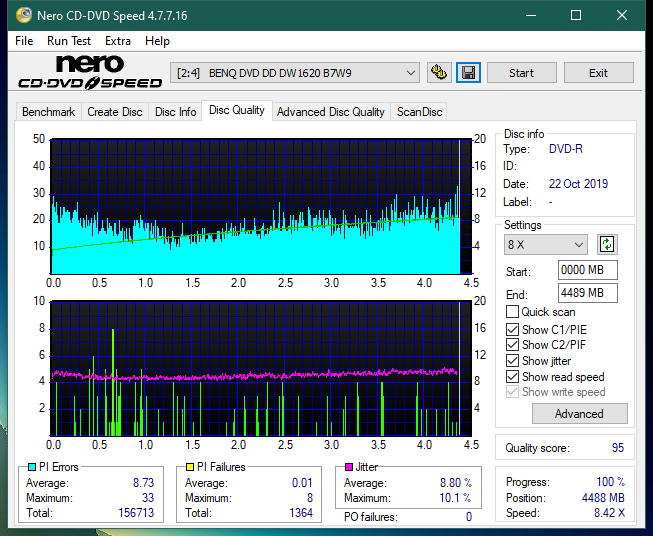 Pioneer DVR-106PC 2004r-dq_4x_dw1620.png