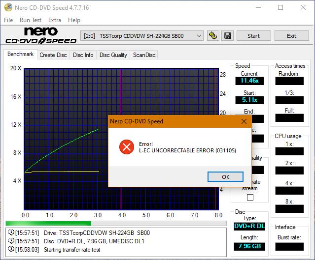 Samsung SH-224BB \SH-224DB\SH-224FB\Samsung SH-224GB-trt_6x.png