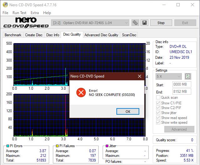 Samsung SH-224BB \SH-224DB\SH-224FB\Samsung SH-224GB-dq_6x_ad-7240s.png