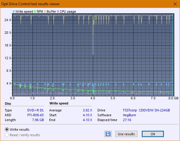 Samsung SH-224BB \SH-224DB\SH-224FB\Samsung SH-224GB-createdisc_4x.png