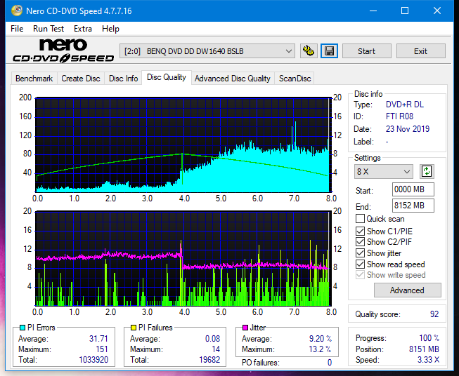 Samsung SH-224BB \SH-224DB\SH-224FB\Samsung SH-224GB-dq_4x_dw1640.png