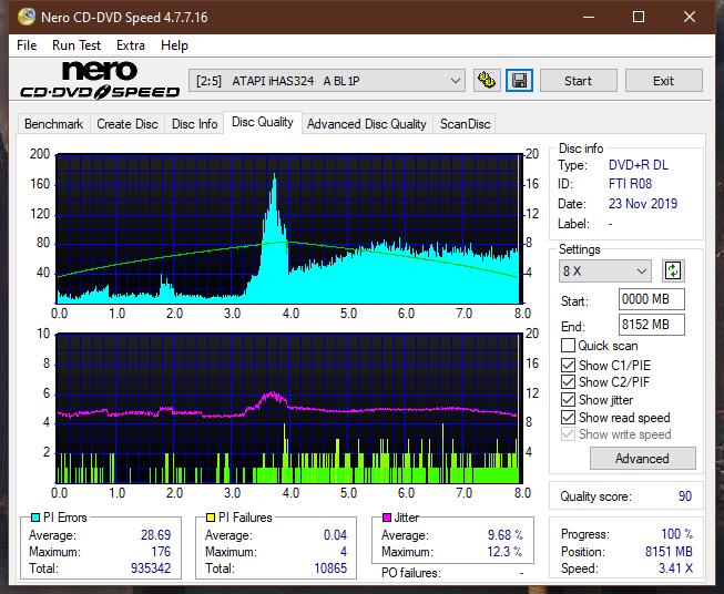 Samsung SH-224BB \SH-224DB\SH-224FB\Samsung SH-224GB-dq_4x_ihas324-.png