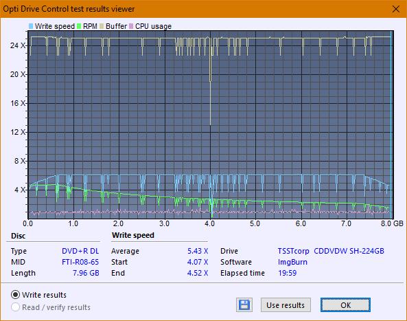 Samsung SH-224BB \SH-224DB\SH-224FB\Samsung SH-224GB-createdisc_6x.png