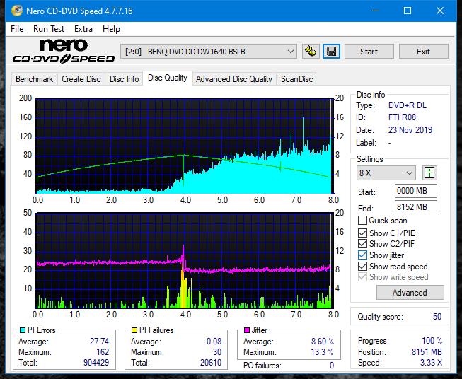 Samsung SH-224BB \SH-224DB\SH-224FB\Samsung SH-224GB-dq_6x_dw1640.png