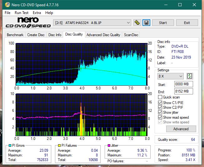 Samsung SH-224BB \SH-224DB\SH-224FB\Samsung SH-224GB-dq_6x_ihas324-.png