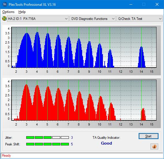 Samsung SH-224BB \SH-224DB\SH-224FB\Samsung SH-224GB-ta-test-outer-zone-layer-1-_6x_px-716a.png