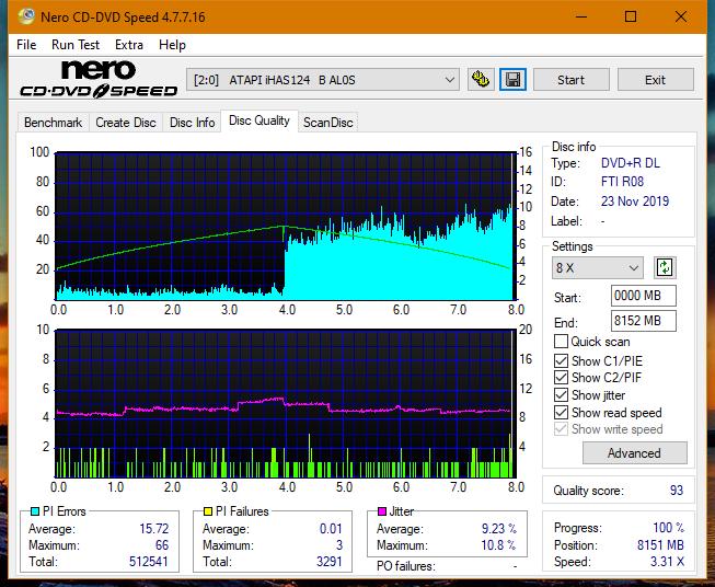 Samsung SH-224BB \SH-224DB\SH-224FB\Samsung SH-224GB-dq_8x_ihas124-b.png