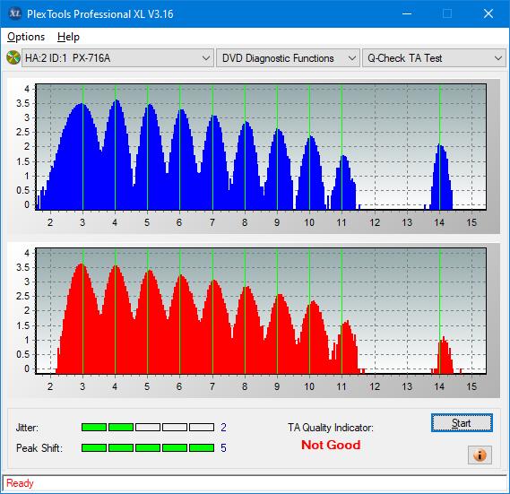 Samsung SH-224BB \SH-224DB\SH-224FB\Samsung SH-224GB-ta-test-inner-zone-layer-1-_8x_px-716a.png
