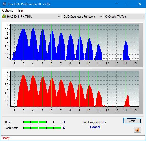 Samsung SH-224BB \SH-224DB\SH-224FB\Samsung SH-224GB-ta-test-middle-zone-layer-1-_8x_px-716a.png
