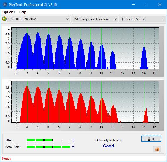 Samsung SH-224BB \SH-224DB\SH-224FB\Samsung SH-224GB-ta-test-outer-zone-layer-1-_8x_px-716a.png