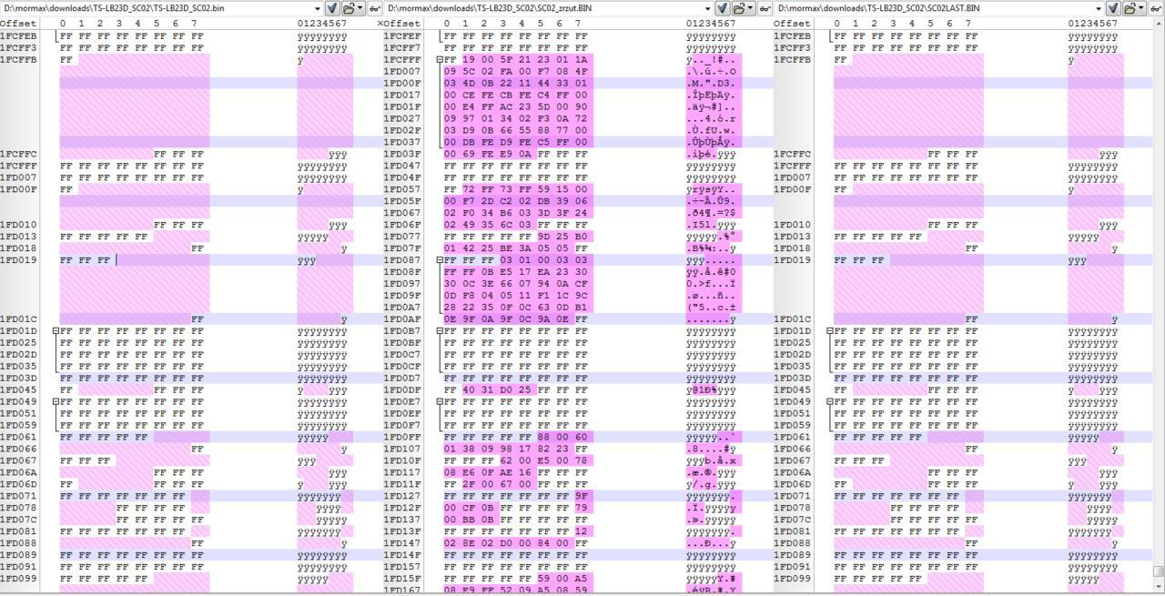 HP TS-LB23L-por1.jpg