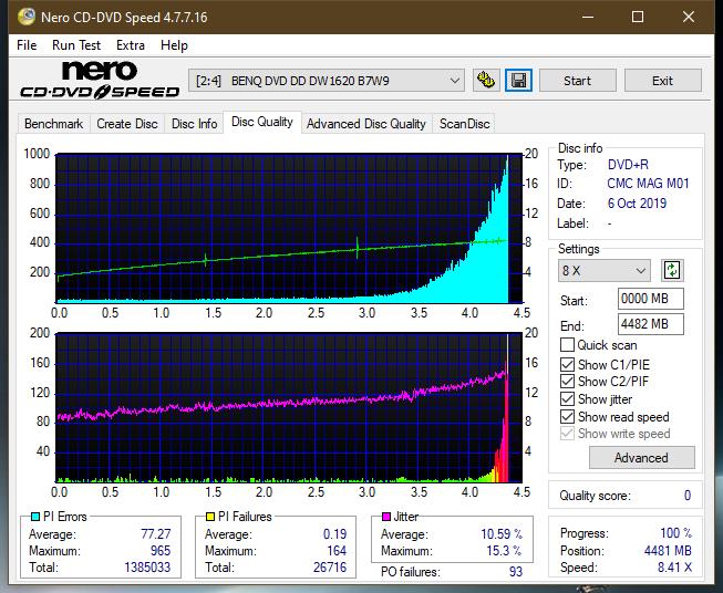 Lite-On Premium DH-16AFSH PREMM2-dq_8x_dw1620.png