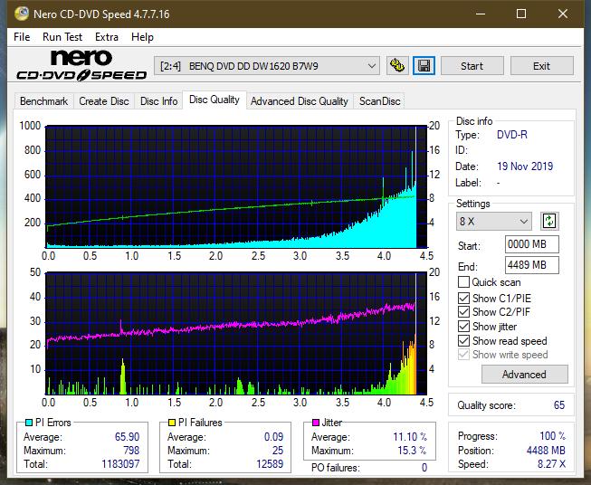 Pioneer DVR-106PC 2004r-dq_2x_dw1620.png