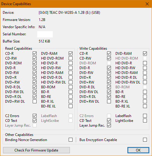 Teac DV-W28S-A93-device-capabilities.png