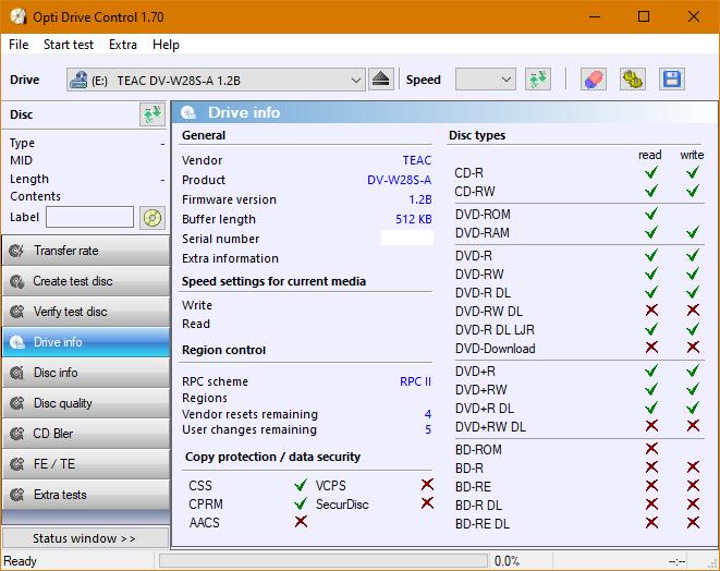 Teac DV-W28S-A93-drive-info.png