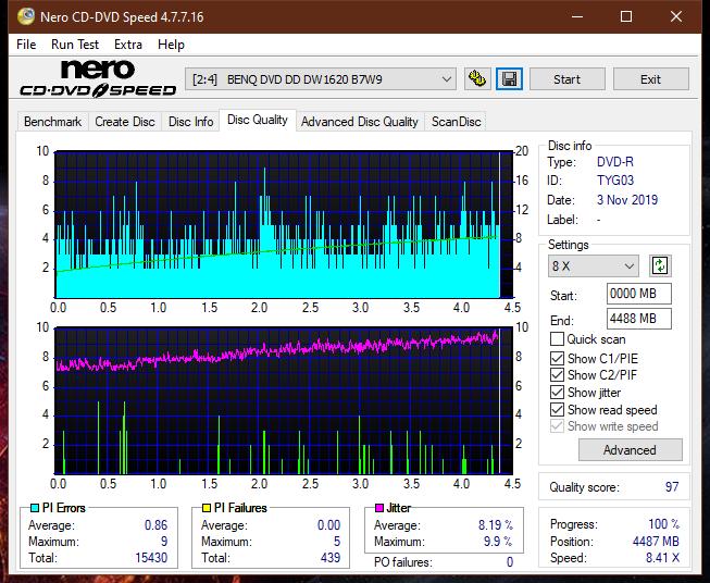 Pioneer DVR-106PC 2004r-dq_1x_dw1620.png