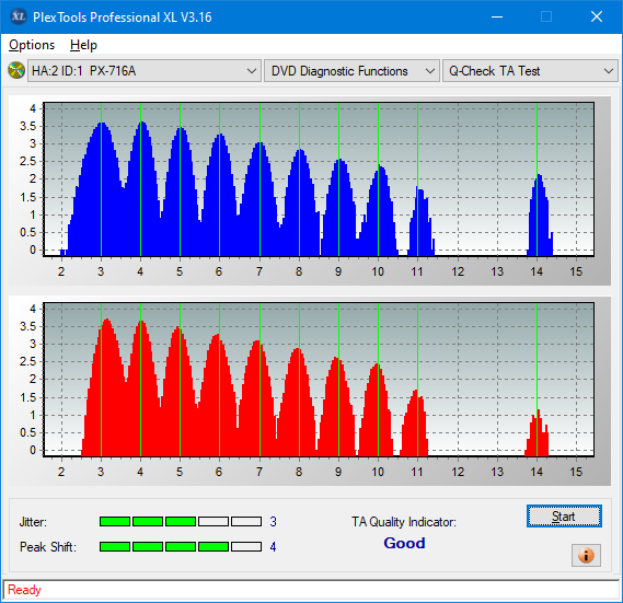 LG GHNS\LS50NS\LS70NS90NS95NSB0NSC0 NSD0-ta-test-outer-zone-layer-0-_16x_px-716a.png