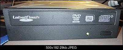 Encyklopedia Hitachi / LG - HLDS-img_20191223_202219.jpg