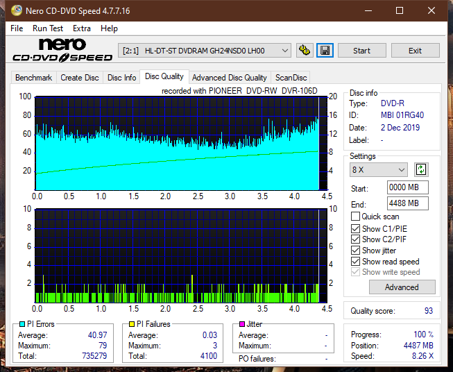 Pioneer DVR-106PC 2004r-dq_1x_gh24nsd0.png